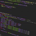 HTML Code - Website