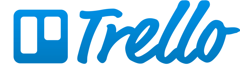 Trello - Productivity App