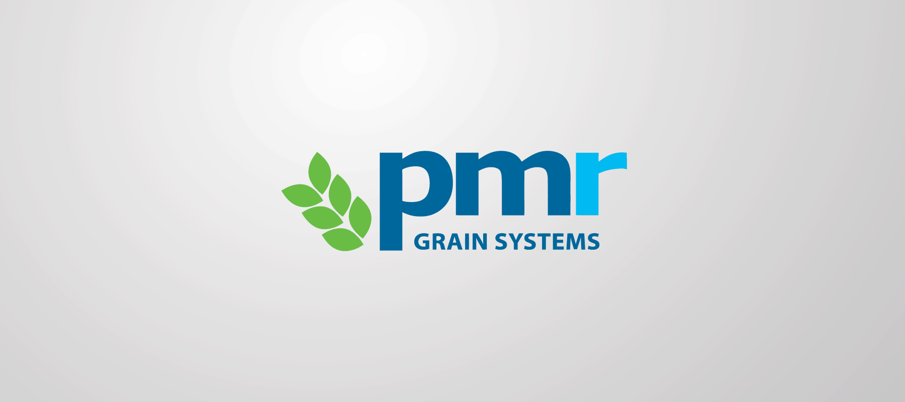 pmr grain systems